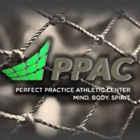 Perfect Practice Athletic Center