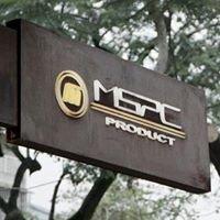 MSPC PRODUCT sort TAIPEI