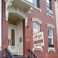 Spa Virgo / Virgo Massage & Bodyworks