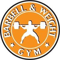 Barbell & Weight Gym