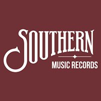 Southern Music Records
