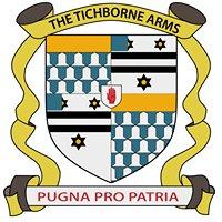 The Tichborne Arms
