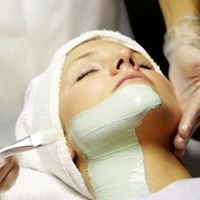 Good Skin Salon