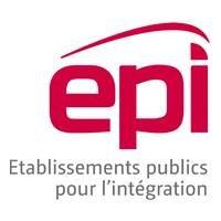 Etablissements publics pour l'intégration - EPI