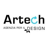 Artech Agenzia per il Design