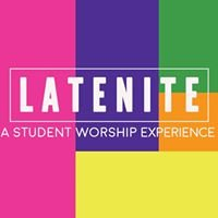OU Chi Alpha Campus Ministries - Latenite