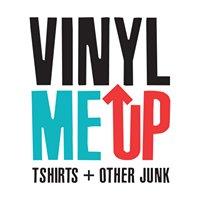 Vinyl Me Up