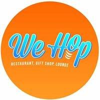 We Hop