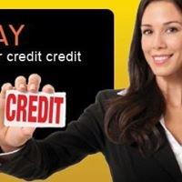Yellow Credit