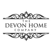 The Devon Home Company