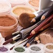 OB Beauty Lab