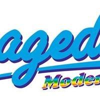 Gruppo Genitori AGEDO Modena