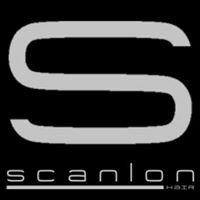 Scanlon Hair