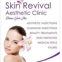 Franschhoek Skin Revival Aesthetic Clinic