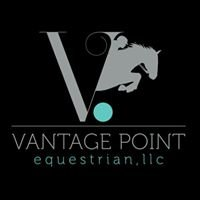 Vantage Point Equestrian, LLC