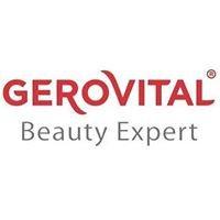 Gerovital Hellas by Dr. Aslan