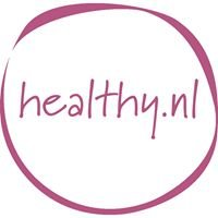 healthy.nl