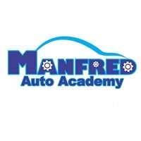 Manfred AUTO Academy