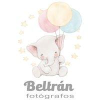 Beltrán Fotógrafos