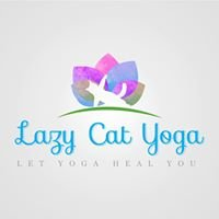 Lazy Cat Yoga School of Yoga and Wellness