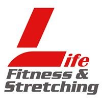 Life Fitness & Stretching