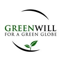 GREENWILL Hungary