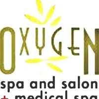 Oxygen Hair Salon, Day Spa + Medical Spa and Laser Hair Removal