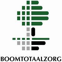 Boomtotaalzorg