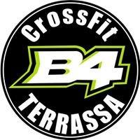 CrossFit Terrassa - B4