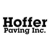 Hoffer Paving