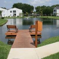 Aaron Lake Apartments - Bradenton, FL