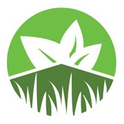 Green Planet Lawn Care