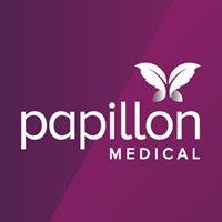 Papillon Medical