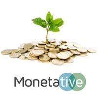 Monetative e.V. - Geldschöpfung in öffentliche Hand