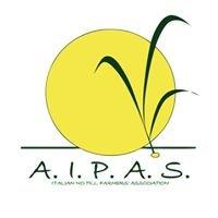 AIPAS - Associazione Italiana Produttori Amici del Suolo