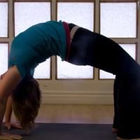 Singing Lotus Yoga & Pilates Studio