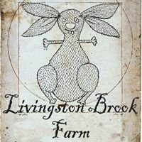 Livingston Brook Farm