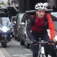 Vélimotion : à Lyon, votre coursier à vélo