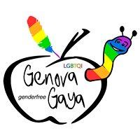 GenovaGaya