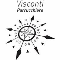 Visconti Parrucchiere