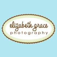 elizabeth grace photography