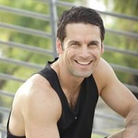 B.A.S.I.C. Weight Loss Boot Camp  Silver Lake and Miracle Mile