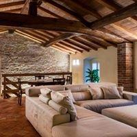 Studio d'Architettura Spinoni Roberto
