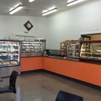 The Bakery at Wakefield