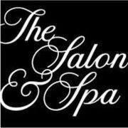 Saks Fifth Avenue Salon & Spa