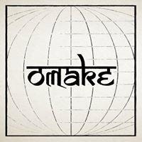 Omake Taiwan