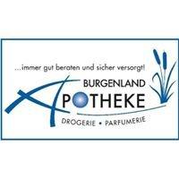 Burgenland-Apotheke