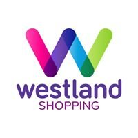 Westland Shopping (Officiel)