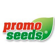 Promoseeds France