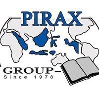 Pirax - Education Consultant